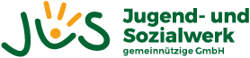 JUS_Logo