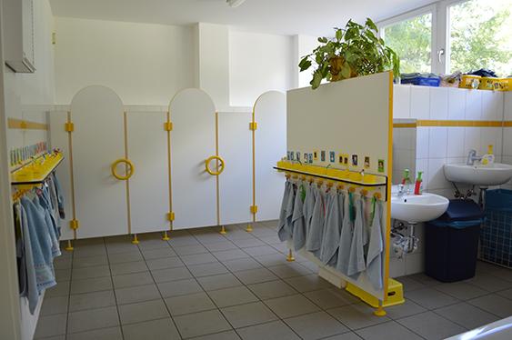 Badezimmer_Kita_spiel_und_erlebniswelt_berlin