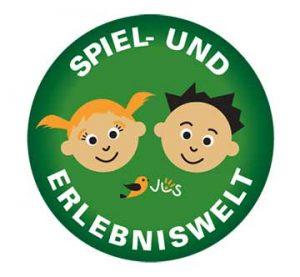 Logo_Spiel--und-Erlebniswelt