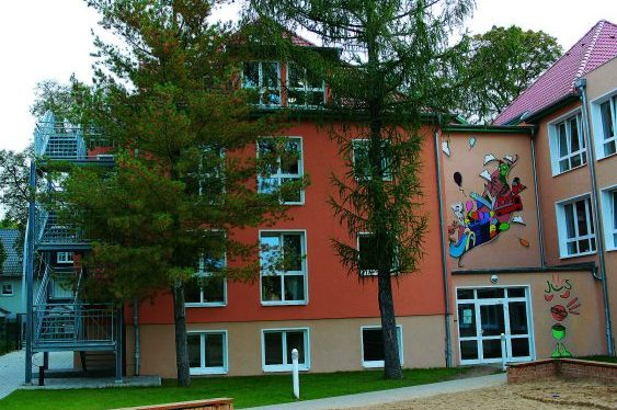 kitahohenschule_5
