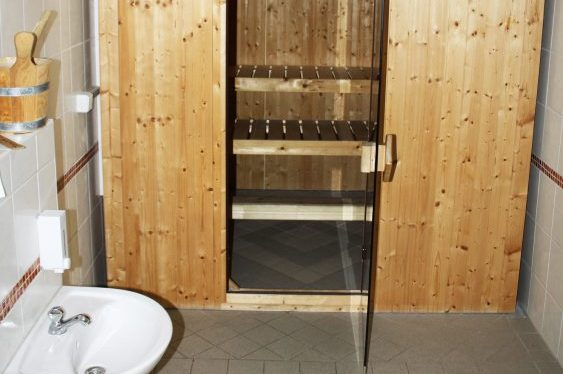 purzel_bl_sauna