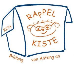rappel_bln_logo