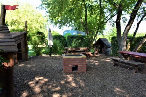 Gartenbild 4